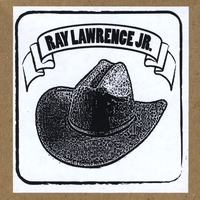 Ray Lawrence Jr. | Raw and Unplugged