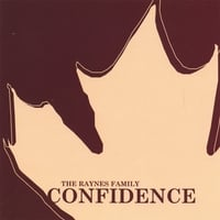 The Raynes Family | Confidence