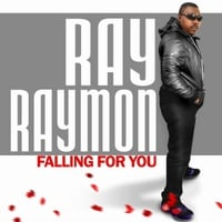 Ray Ramon | Falling for You