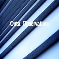 Ray Richardson | Outa Observation