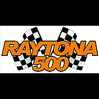 Raytona500 | The Kyle Busch Show