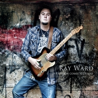Ray Ward | If Freedom Comes Your Way