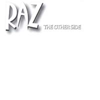 Raz | The Other Side