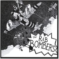 R&B Bombers | The R&B Bombers