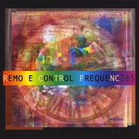 Remote Control Frequencies | Tempus