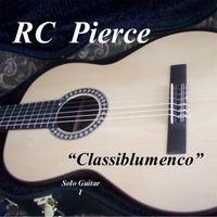 RC Pierce | Classiblumenco