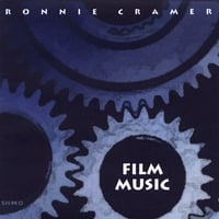 Ronnie Cramer | Film Music