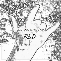 R & D | The Interpreter