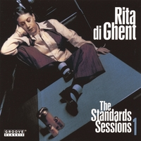 Rita di Ghent | The Standards Sessions 1