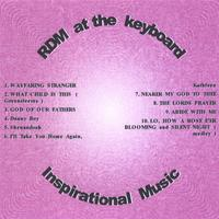 Rdm | Inspirational Music