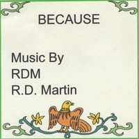 RDM | Because