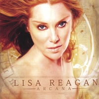 Lisa Reagan | ARCANA