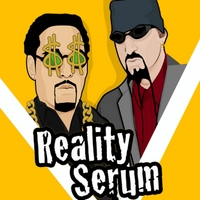 Reality Serum | Smash Up