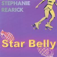 Stephanie Rearick | Star Belly