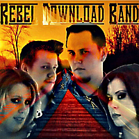 Rebel Download Band | Another Sunday Gone