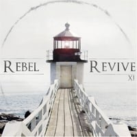 Rebel Revive | XI (Eleven)