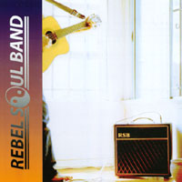 Rebel Soul Band | Rebel Soul Band