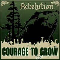 Rebelution | Courage To Grow