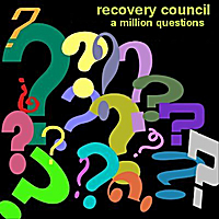 Recovery Council | A Million Questions