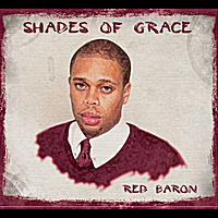 Red Baron | Shades of Grace