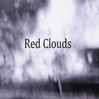 Red Clouds | Medicate the Soul