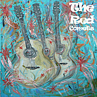 The Red Comets | The Red Comets