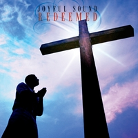 Joyful Sound | Redeemed