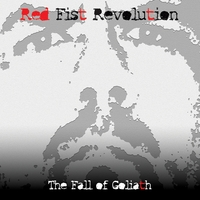 Red Fist Revolution | The Fall of Goliath