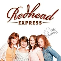 Redhead Express | The Studio Sessions