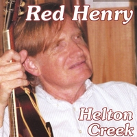 Red Henry | Helton Creek