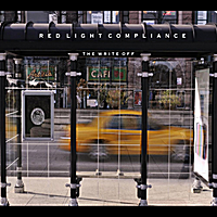 Red Light Compliance | The Write Off