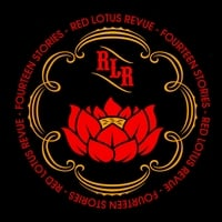 Red Lotus Revue | 14 Stories