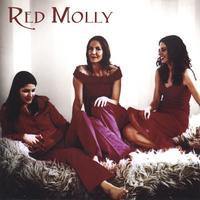 Red Molly | Red Molly EP