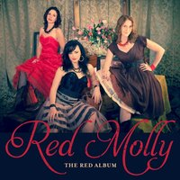 Red Molly | The Red Album