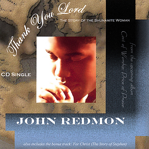 christian singles in redmon Whether you're looking for christian dating, jewish redmond christian singles with over 365 million singles, mate1com makes it easy to search with its one.