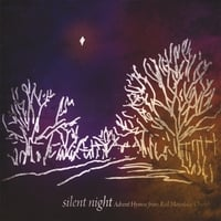 Red Mountain Music | Silent Night