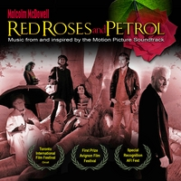 Various Artists | Red Roses and Petrol Soundtrack