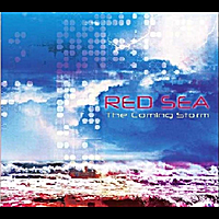 Red Sea | The Coming Storm