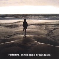 Redshift | Innocence Breakdown