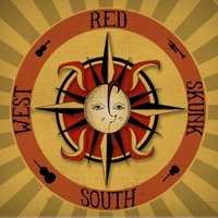Red Skunk | South West