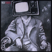 Red Static | Red Static