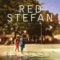 Red Stefan | The Red Stefan Project II