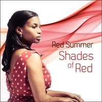 Red Summer | Shades of Red