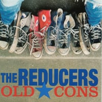 The Reducers | Old Cons