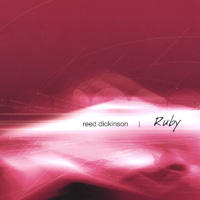 Reed Dickinson | Ruby