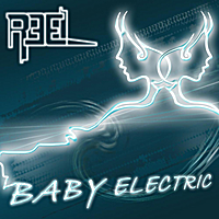 Reel | Baby Electric