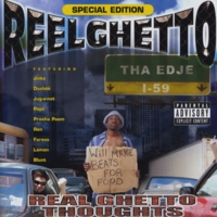 Reel Ghetto | Reel Ghetto Thoughts
