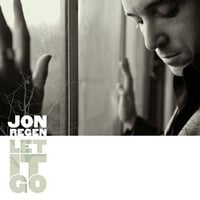 Jon Regen | Let It Go