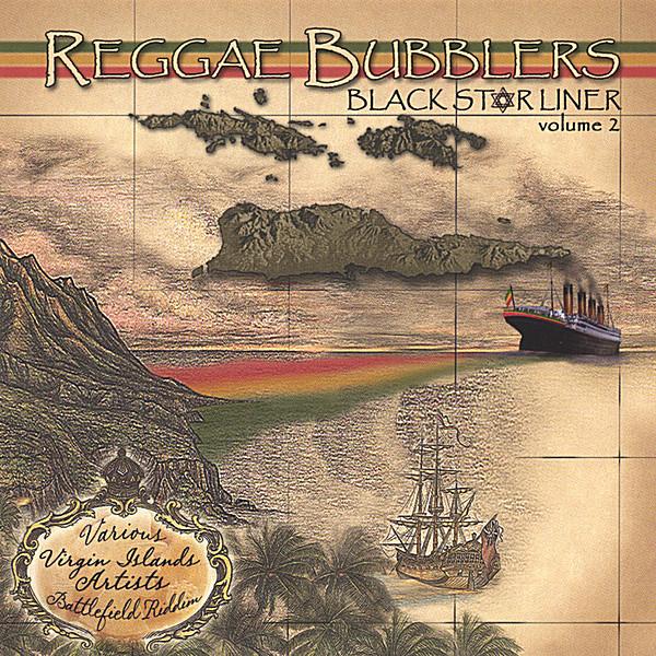 Virgin Island Reggae Download Itunes