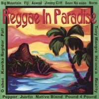 Various Artist | Reaggae in Paradise